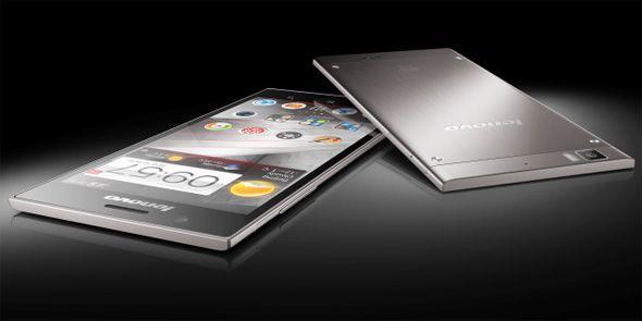 Почему Android-смартфоны являются самыми атакуемыми?