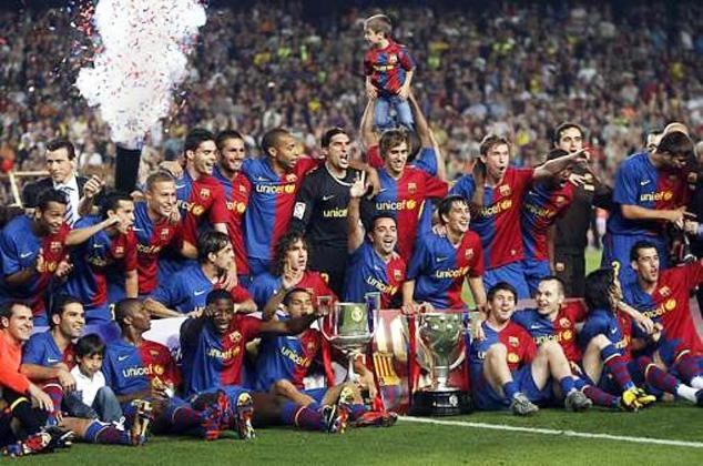 Матчи чемпионата Испании по футболу можно будет смотреть «В контакте»