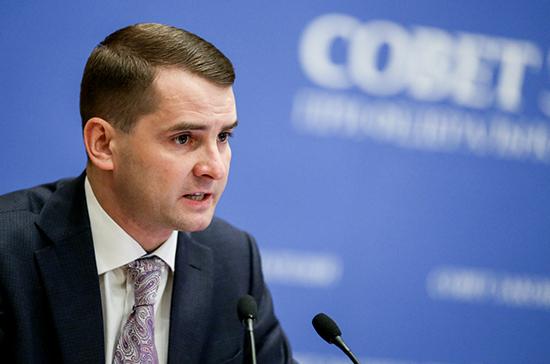 Госдума: граждане, получающие 15-20 тыс. не должны платить налог