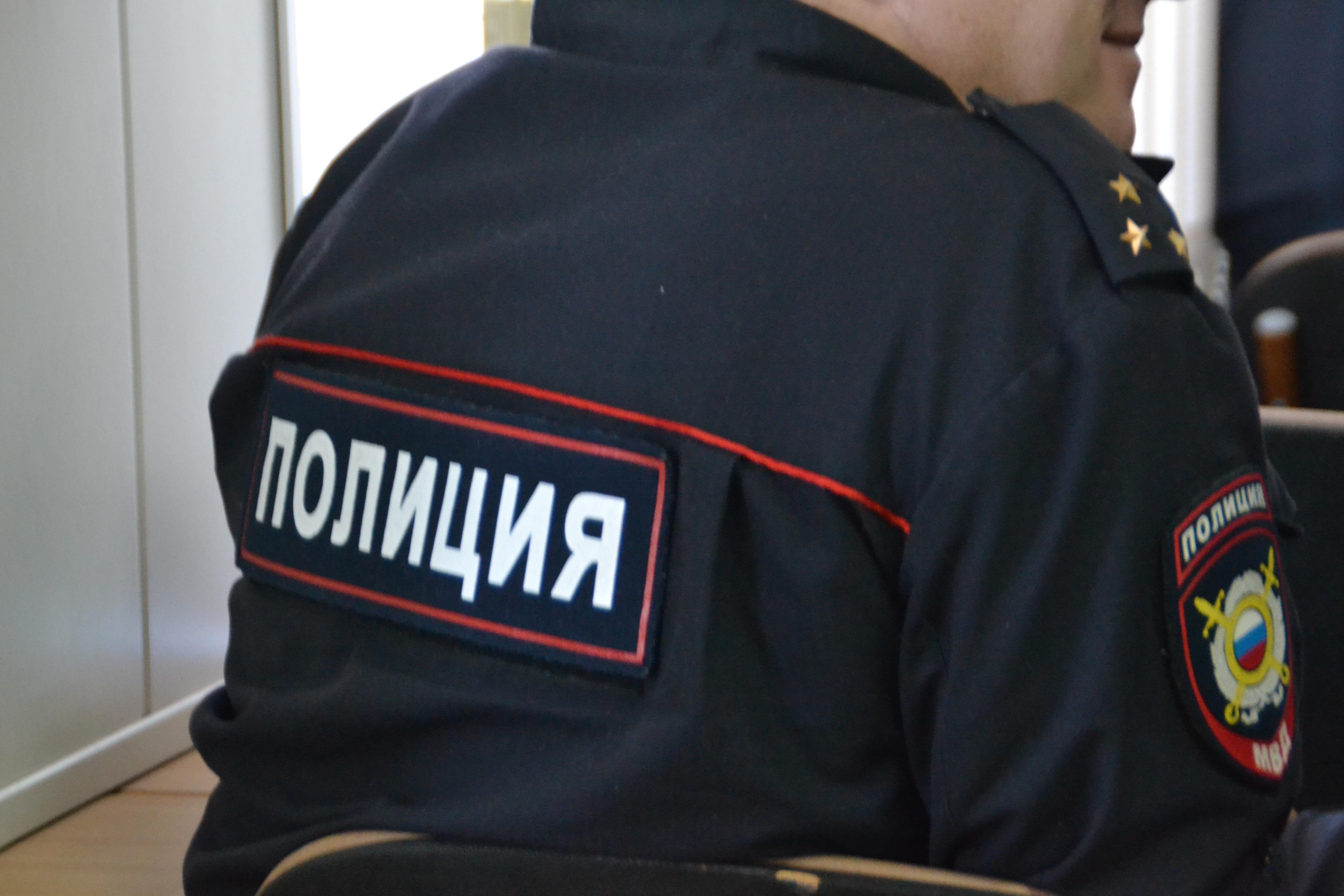 Вырастет ли денежное довольствие сотрудников полиции и МВД в 2018. Бюджет 2018-2020