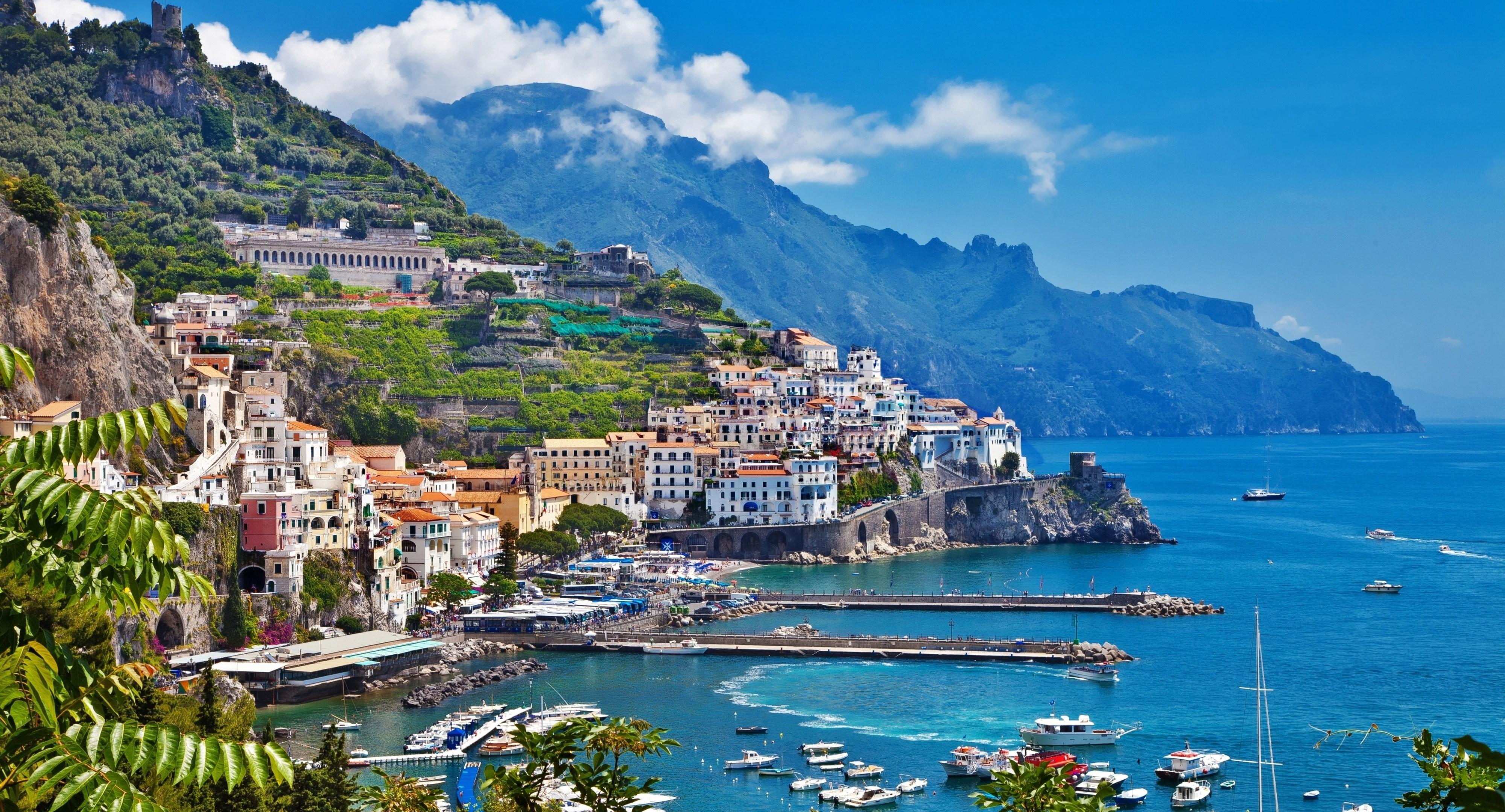 Самые дешевые туры на море в октябре 2017. Цена и стоимость путевок