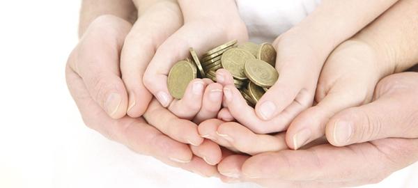 Принято решение об индексации всех социальных выплат и пособий в 2018 году