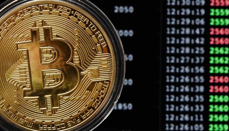 Почему наши чиновники не советуют покупать биткоин?