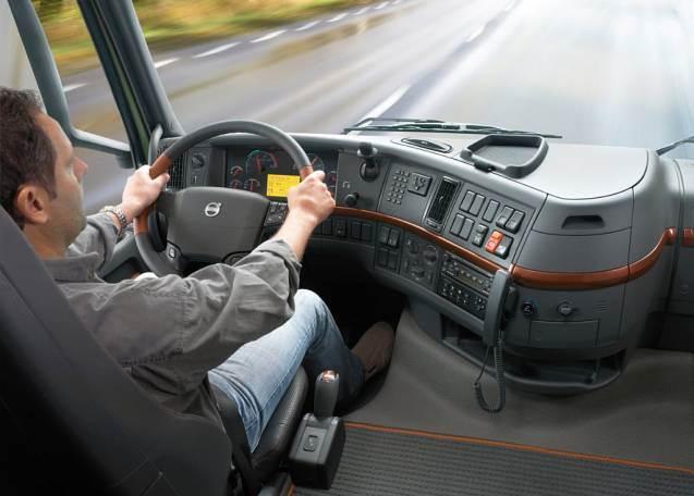 работа водитель грузовика киев рассматриваются научные
