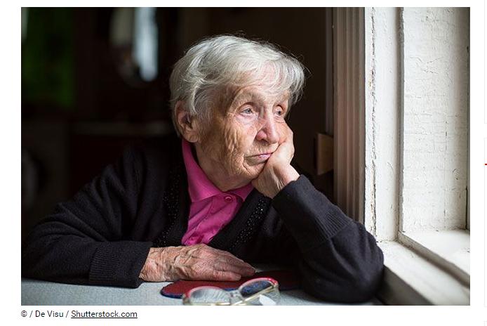 Пенсия с подвохом. Как люди, уйдя на отдых, могут лишиться заработанного