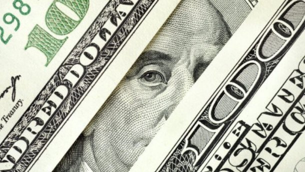 Курс доллара будет расти. Минфин и ЦБ начинают масштабную покупку