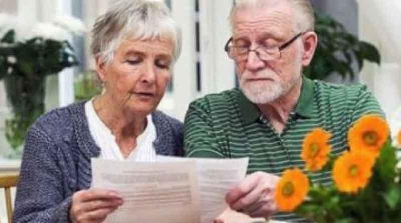 Доплата тем, кто прожил больше тридцати лет в браке