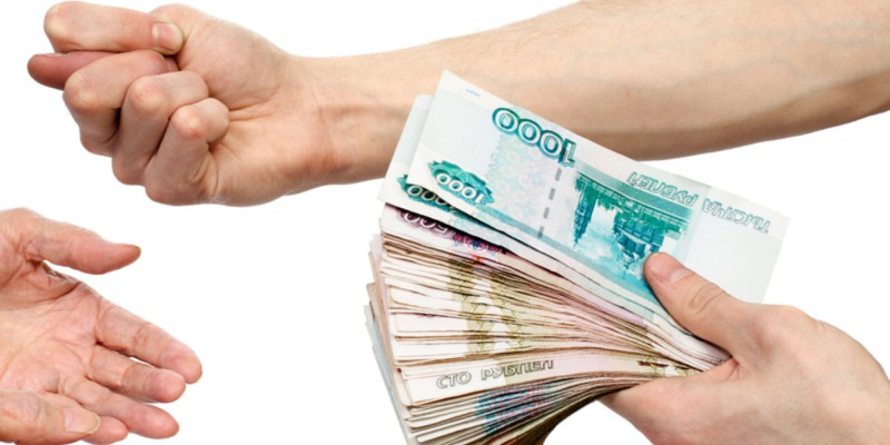 20 млн россиян рискуют остаться без страховой пенсии