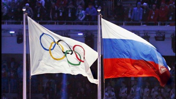 Кто едет на Олимпиаду 2018. Полный список фамилий спортсменов