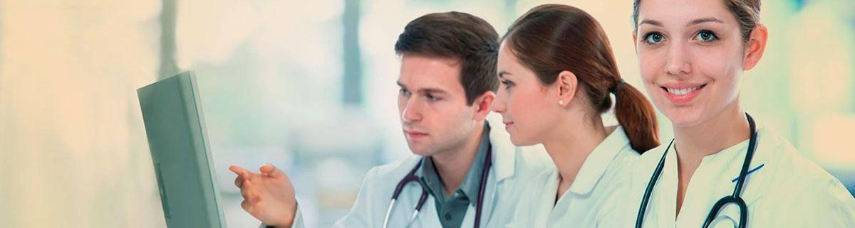 Зарплата врачей не по официальным данным, а по реальному опросу