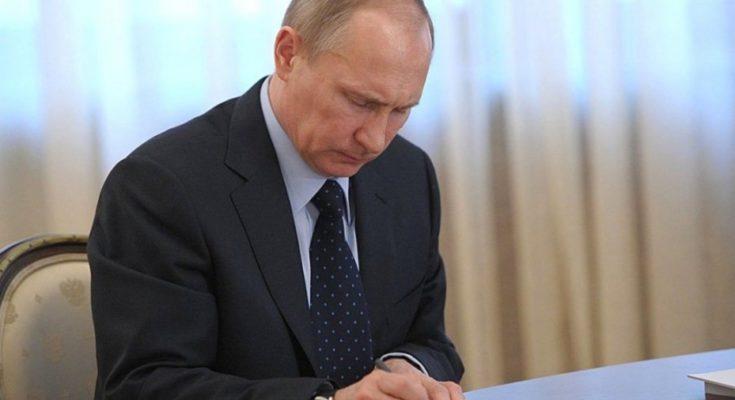 Какие пенсии, когда и на сколько в рублях повысят в 2018 году - РОСНОВ