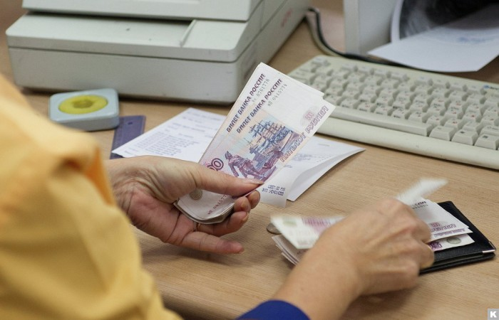 Размер пенсий в России в 2018 году в рублях. Как увеличить свои пенсионные накопления