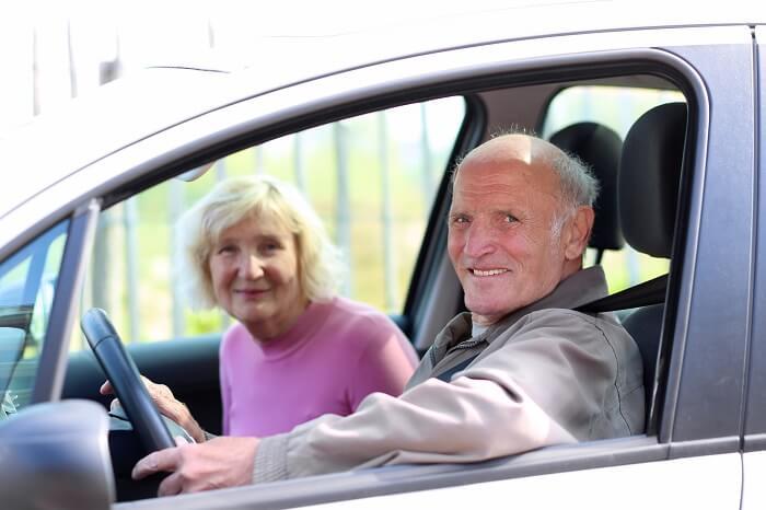 Транспортный налог: льготы для инвалидов, пенсионеров и не только