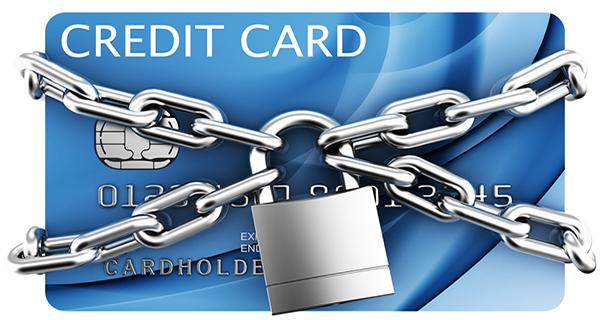 Блокировка банковской карты или счета. Что делать