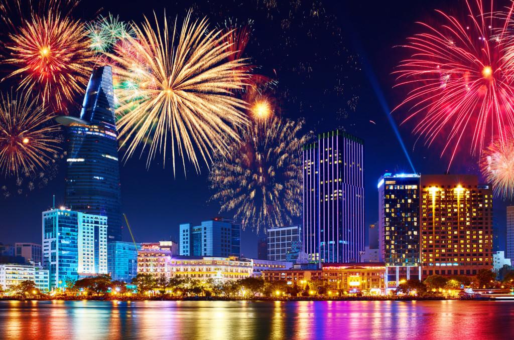 Китайский Новый год по лунному календарю 2018: традиции праздника, гороскоп