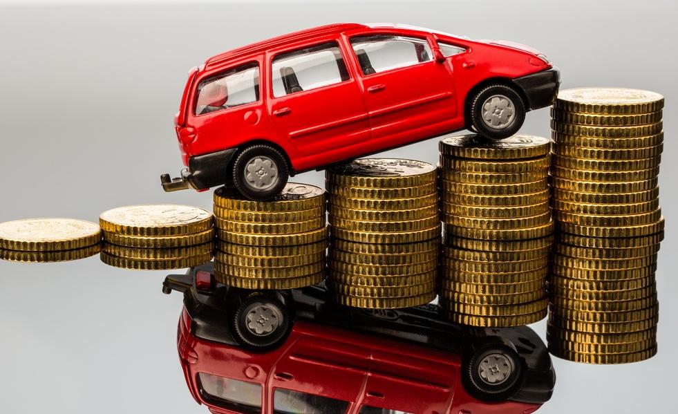 Как изменятся цены на автомобили в 2018 году?