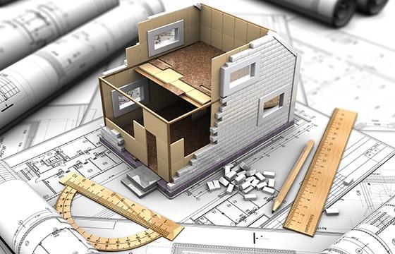 Что нужно знать о новых правилах согласования перепланировки квартир