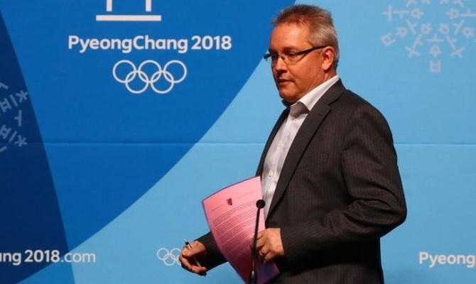 Российские олимпийцы отстаивают свои права в суде (CAS). Решение-последние новости