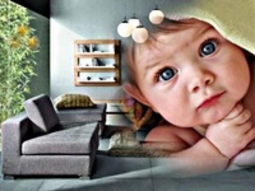 Как продать квартиру, принадлежащую ребенку