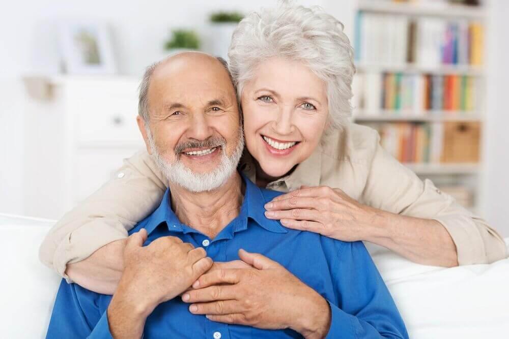 Кудрин: пенсионный возраст мужчин и женщин должен быть одинаковым