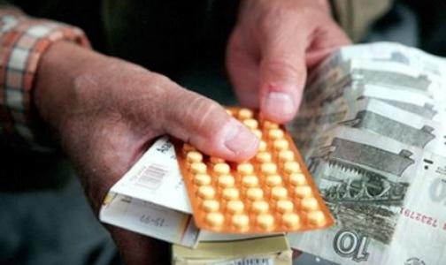 Как вернуть часть денег, потраченных на лекарства и кому положены бесплатные