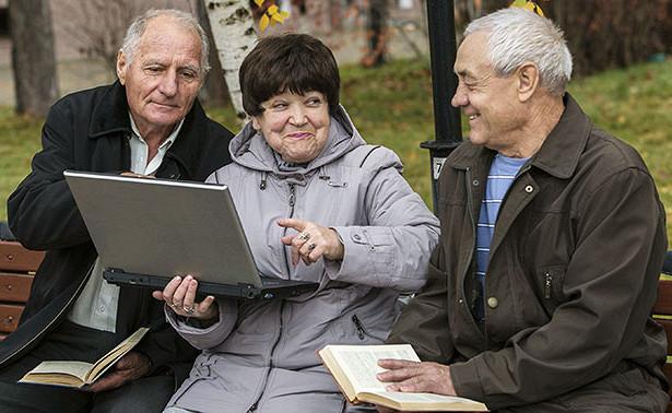 Дают ли банки ипотеку и потребительский кредит пенсионерам. До какого возраста?