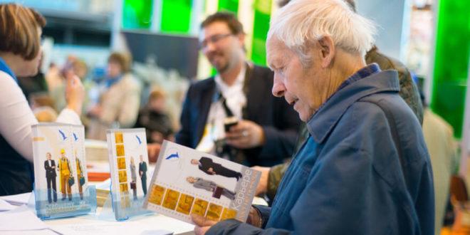 Предложенные варианты повышения пенсионного возраста — быстрое и «Щадящее»