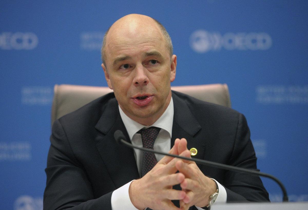 Россиян ждет новый налог