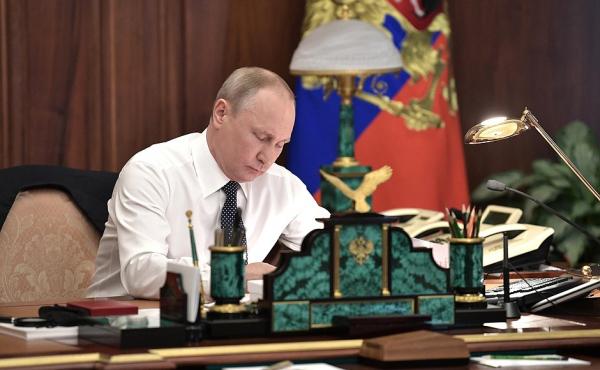 Реформа в сфере жилья, ипотеки и обеспечения жильем россиян по новым «майским указам» Путина 2018