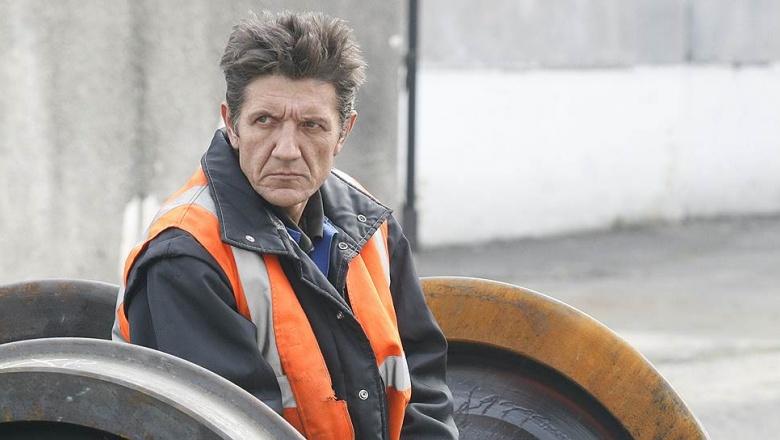 Повышение пенсионного возраста пугает россиян
