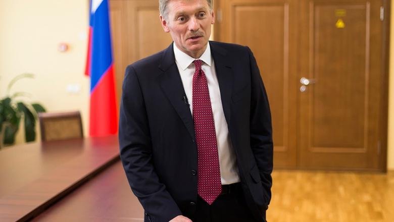 Сбор подписей в ПЕТИЦИИ против пенсионной реформы прокомментировал пресс-секретарь Путина