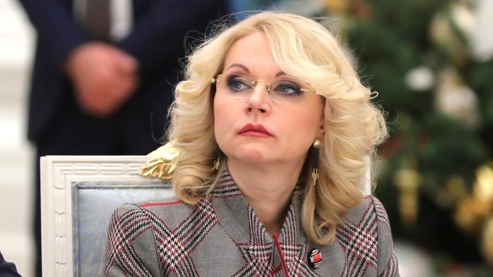 Когда в 2019 году будет индексация пенсий, которая принесет увеличение на 12 000 рублей
