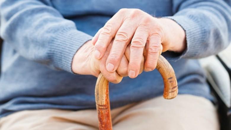 12 июня. Прибавка работающим пенсионерам с 1 Августа 2018, последние новости