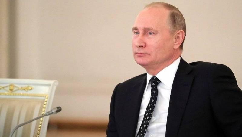 Народ уверен, что Путин изменит проект повышения пенсионного возраста