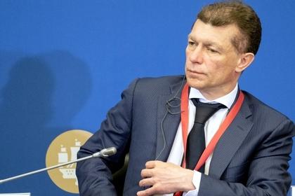 15 400 рублей будет составлять пенсия в 2019 году при условии повышения пенсионного возраста