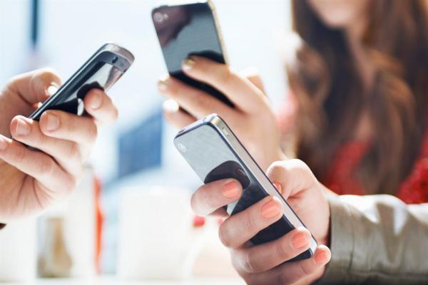 Новые виды мошенничества. Снятие денег с Вашего мобильного банка с использованием сим-карты