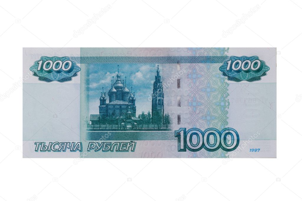 Повышение пенсий для неработающих пенсионеров в 2019 году составит 1000 рублей