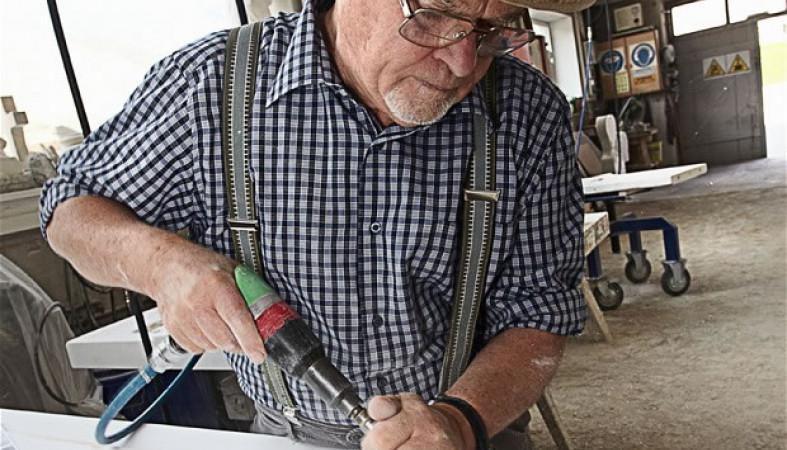 ПФР проводит перерасчет пенсии работающим пенсионерам с 1 августа