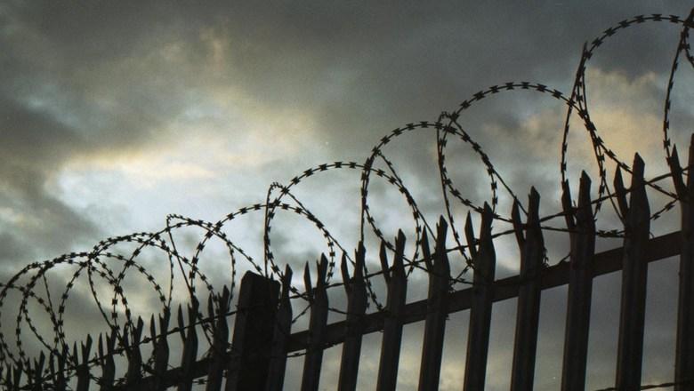 Российским сидельцам пересчитают срок заключения и выпустят на свободу