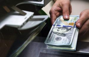 Прогноз курса доллара, евро и рубля на завтра, на неделю, на месяц