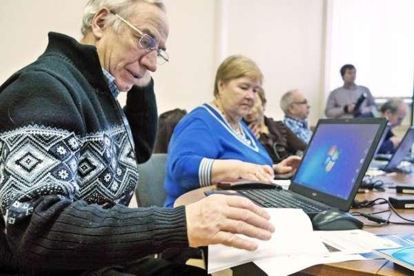 Минтруд предложил новое исчисление размера пенсии