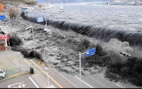 Индонезия сейчас. Новости последних минут-цунами, землетрясение