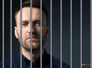 Ответ Навального Золотову по вызову на дуэль