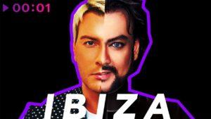 Киркоров объяснил, зачем снялся в клипе Ibiza. Лишить звания «народного»