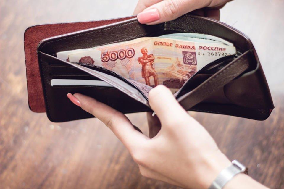 Кому из пенсионеров добавят 12 тысяч рублей к пенсии с 2019 года