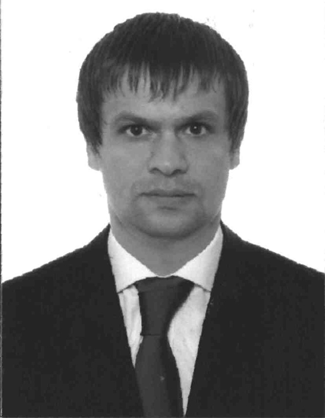 Биография и личная жизнь Руслана Боширова по делу отравления Скрипалей