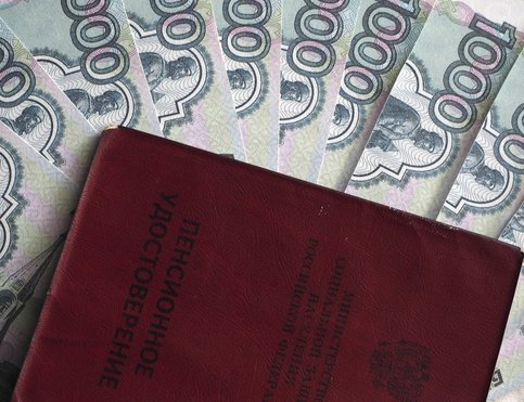 Кудрин не сомневается, что правительство повысит пенсии. Но на сколько?