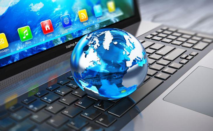 Во сколько сегодня пропадет интернет и надолго ли? Почему и что нужно сделать?