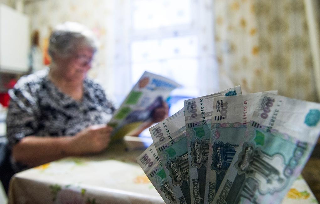 Минтруд: рост зарплат в 2019 году составит 6,1%. На сколько и кому проиндексируют?