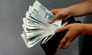 Повышение пенсий в 2019-2024 годах. Разъяснение правительства про 7% индексации, 1000 рублей, 12 000 и 20 000 рублей